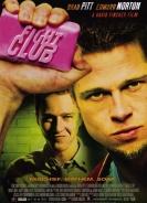 Тулааны дугуйлан (1999)