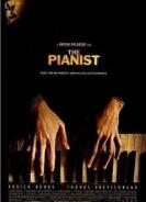 Төгөлдөр хуурч (2002)
