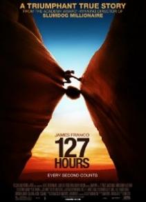 127 цаг УСК (2010)
