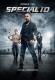 Нууц ажилтан (2013)