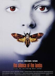 Хурга майлахаа больно (1991)