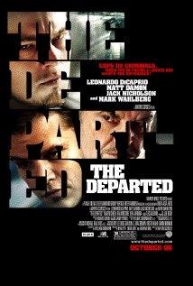 Өнгөрсөн (2006)