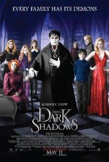 Харанхуй сүүдэр УСК (2012)