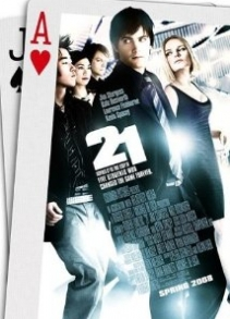 The 21 (2008)