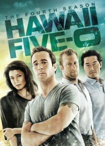 Хавай 5-0 ОАК (2010-2017)