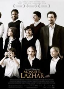 Ноён Лазар (2011)