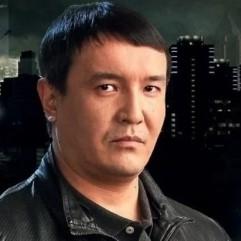 Саят Исембаев