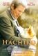 Хачико нохойн түүх УСК