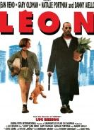 Леон УСК (1994)