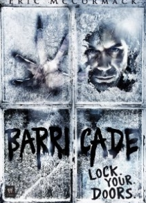Barricade (2012)