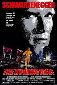 Гүйж буй хүн (1987)