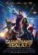 Галактикийн хамгаалагчид (2014)