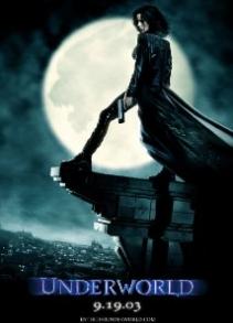 Доорх ертөнц (2003)