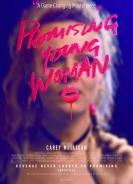 Боломжийн залуу эмэгтэй УСК (2020)