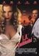 L.A Confidential (1997)