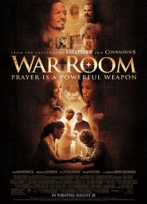 Дайны өрөө УСК (2015)