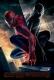 Аалзан-хүн 3 УСК (2007)