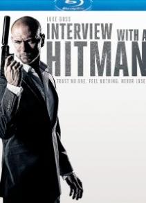 Ангуучтай хийсэн ярилцлага (2012)