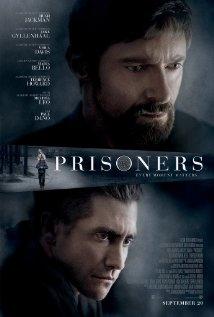 Prisoners (2014)