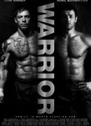 Warrior (2011)
