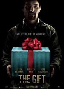 Бэлэг (2015)