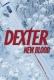 Декстер: Шинэ цус ОАК