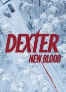 Декстер: Шинэ цус ОАК (2021-2022)