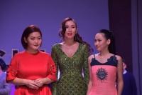 Кино тоолуур: 11/12 - Ганц бие бүсгүйчүүд-2 МУСК 4 дахь удаагаа тэргүүллээ