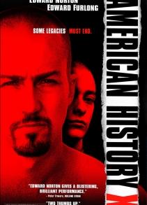Америкийн түүх Экс (1998)