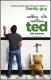 Тед УСК (2012)