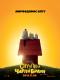 Снүүпи: Бяцхан кино