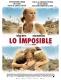 Байж боломгүй (2012)
