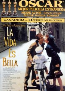 Амьдрал сайхан (1997)